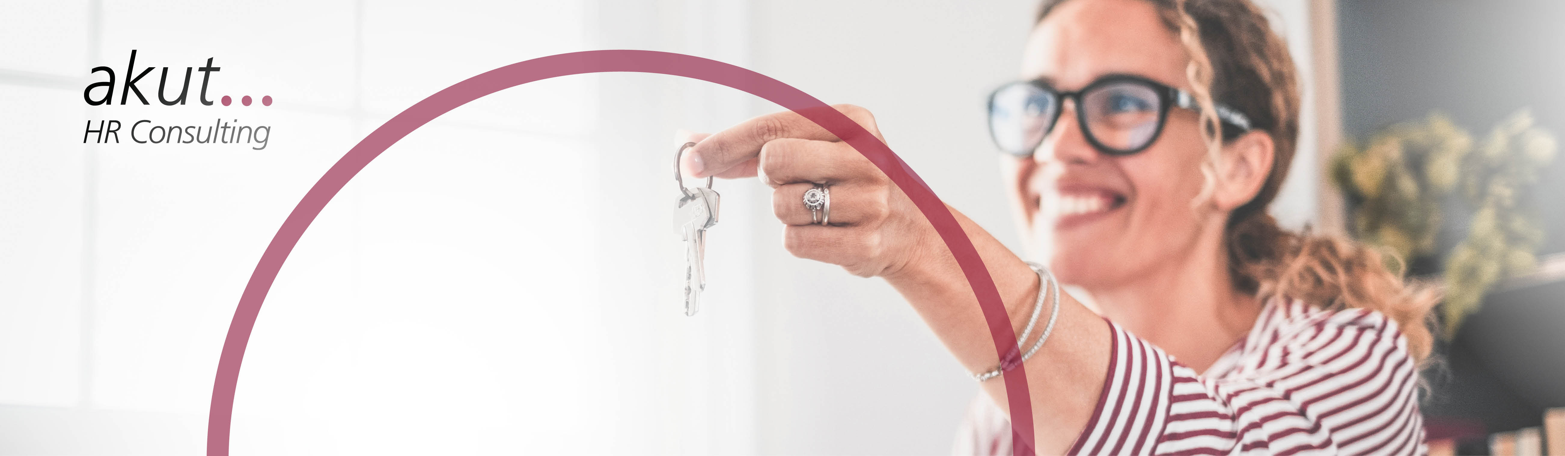 akut... HR Consulting GmbH - Stellenangebote